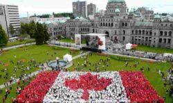 IELTS 5.5 có đi du học Canada được không?