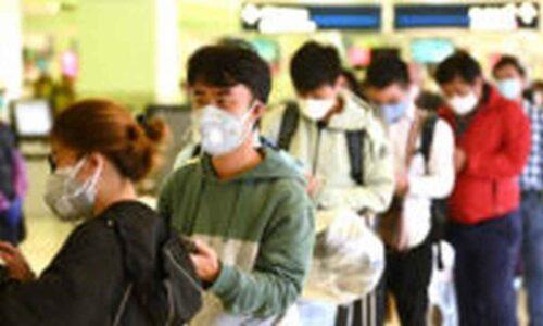 Biện pháp của chính phủ Úc giúp du học sinh trong mùa dịch Covid