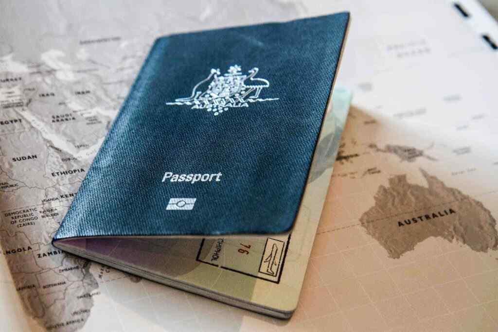 Chính sách thị thực du học Úc mùa dịch Covid-19