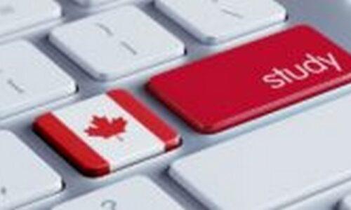 """Trả lời câu hỏi """"Có nên đi du học Canada không?"""""""