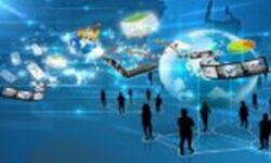Du học Canada ngành Công nghệ thông tin có nên không?