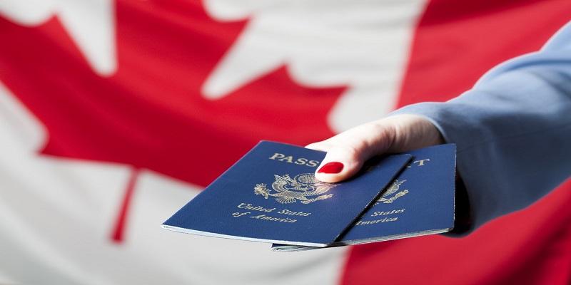 Du học Canada ngành nào dễ định cư