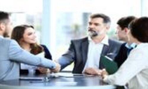 Du học ngành Marketing tại Canada - Sự lựa chọn lý tưởng