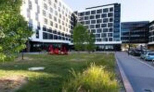 Du học Úc tại thành phố Canberra - Sự lựa chọn thông minh?