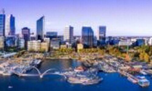 Du học Úc tại thành phố Perth - Những điều phải biết!
