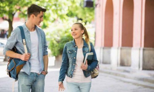 Du học Úc tự túc, có phải toàn màu hồng?