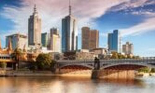 Du học và du lịch Melbourne - hững địa điểm nào nên đến?
