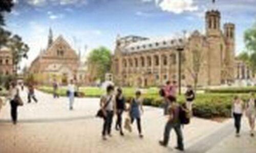 Bật mí kinh nghiệm tiết kiệm mùa Covid cho du học sinh Úc