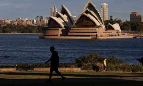 Thành phố du học Úc Sydney có phải là điểm đến lý tưởng?