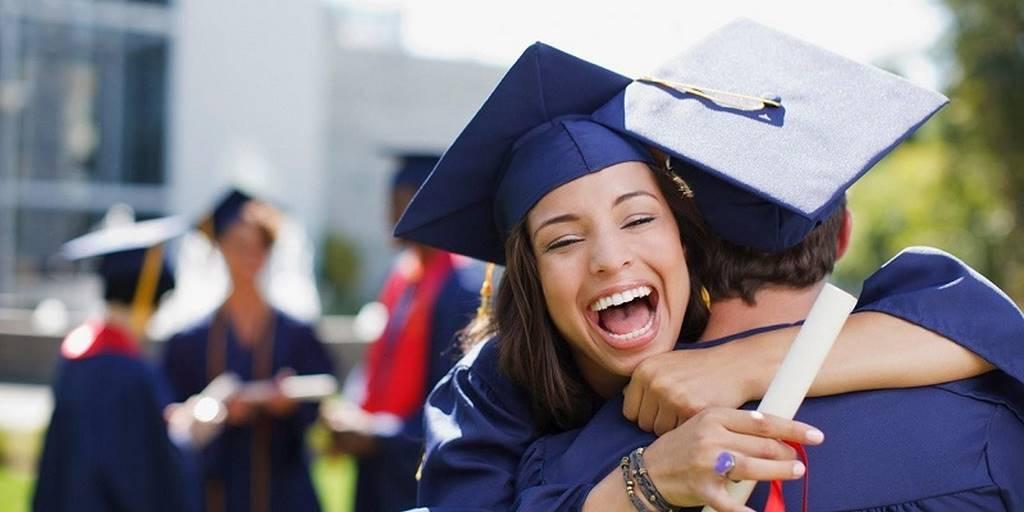 Xin học bổng du học ở nước nào dễ