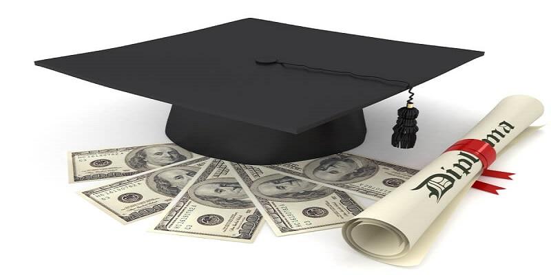 Xin học bổng ở nước nào dễ nhất