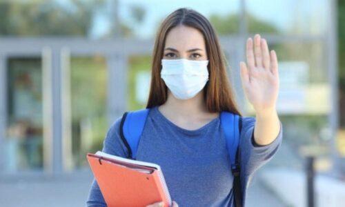 Melbourne cam kết hỗ trợ du học sinh vì dịch Covid-19