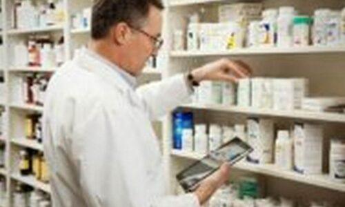 Những quốc gia đào tạo du học ngành Dược ở đâu là tốt nhất?