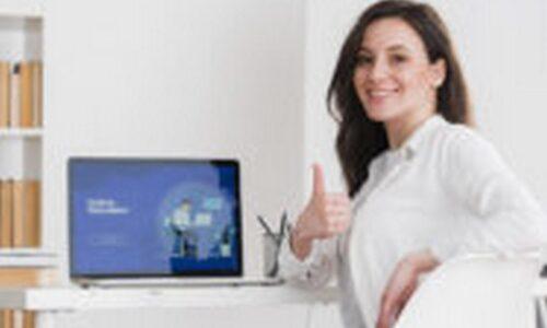 Có nên du học Online tại Úc hay không?