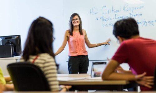 Chính sách giáo dục tại Australia mới sau dịch Covid-19