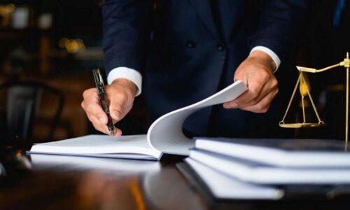 Du học ngành Luật ở đâu là tốt nhất cho du học sinh?