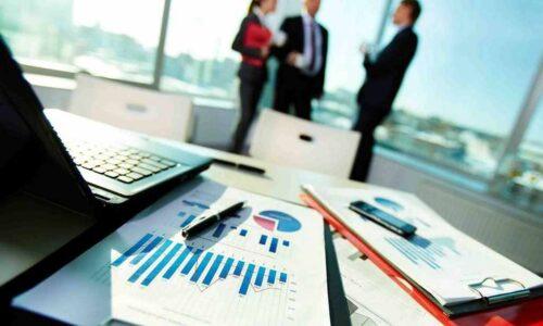 Du học ngành Quản trị kinh doanh ở đâu là tốt nhất?