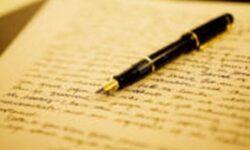 Cách viết email xin thư giới thiệu du học (Recommendation Letter)