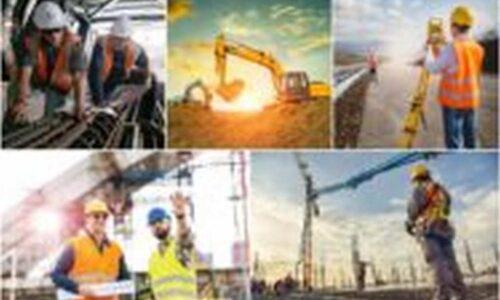Du học ngành Xây dựng tại Úc - Xu hướng của tương lai