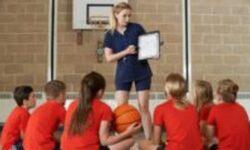 Du học Úc ngành Thể thao – Chi phí? Cơ hội việc làm?