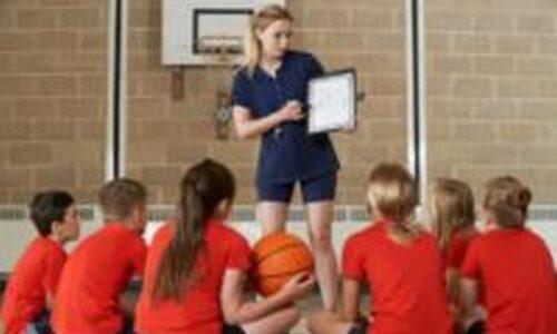 Du học Úc ngành Thể thao - Chi phí? Cơ hội việc làm?