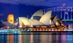 Tìm hiểu về nước Úc – Chuẩn bị kỹ trước khi du học!