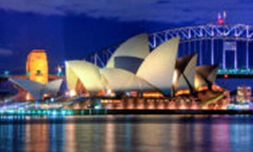Tìm hiểu về nước Úc - Chuẩn bị kỹ trước khi du học!