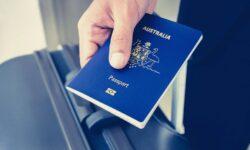 Visa du học Úc – Hồ sơ, thủ tục, chi phí, thời gian xin visa [Cập nhật 2021]