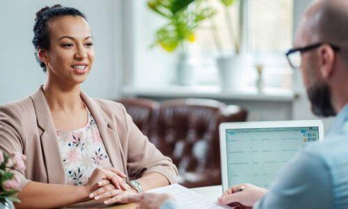 Câu hỏi thường gặp khi xin visa du học ở các nước nói tiếng Anh