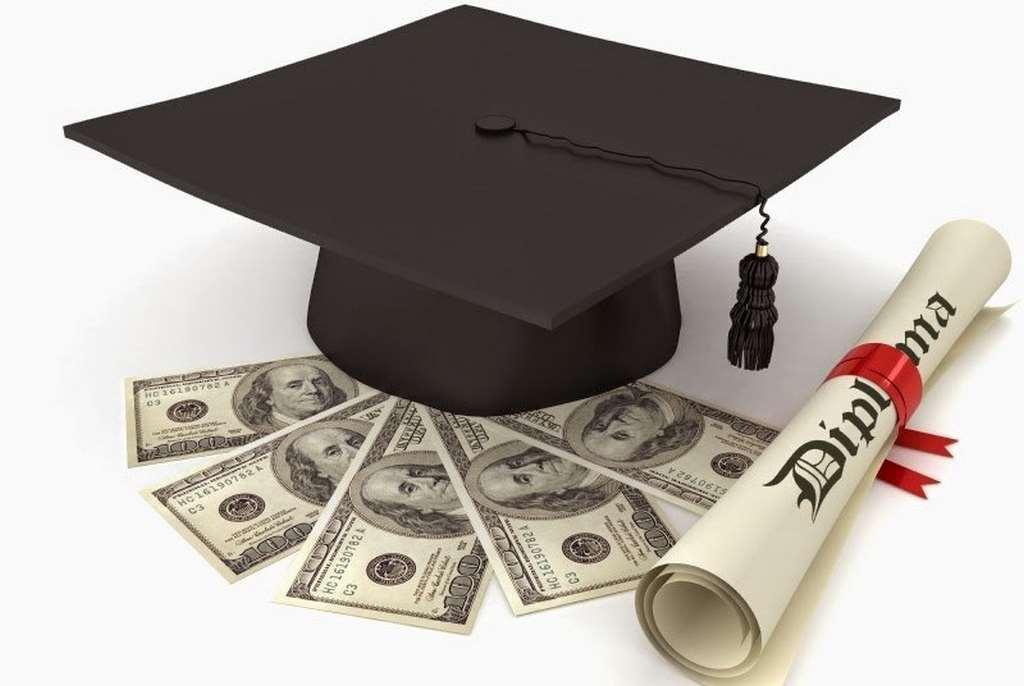 chứng minh tài chính khi du học anh