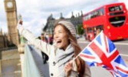 Chứng minh tài chính khi du học Anh -Thủ tục và chi phí