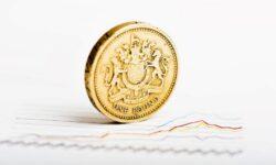 Chứng minh tài chính khi du học Anh – Thủ tục và chi phí