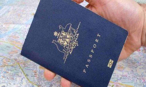 Tổng hợp các loại visa Úc đầy đủ và chi tiết nhất