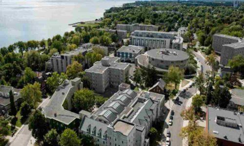 Các thành phố của Canada – Điểm đến lý tưởng cho du học sinh quốc tế