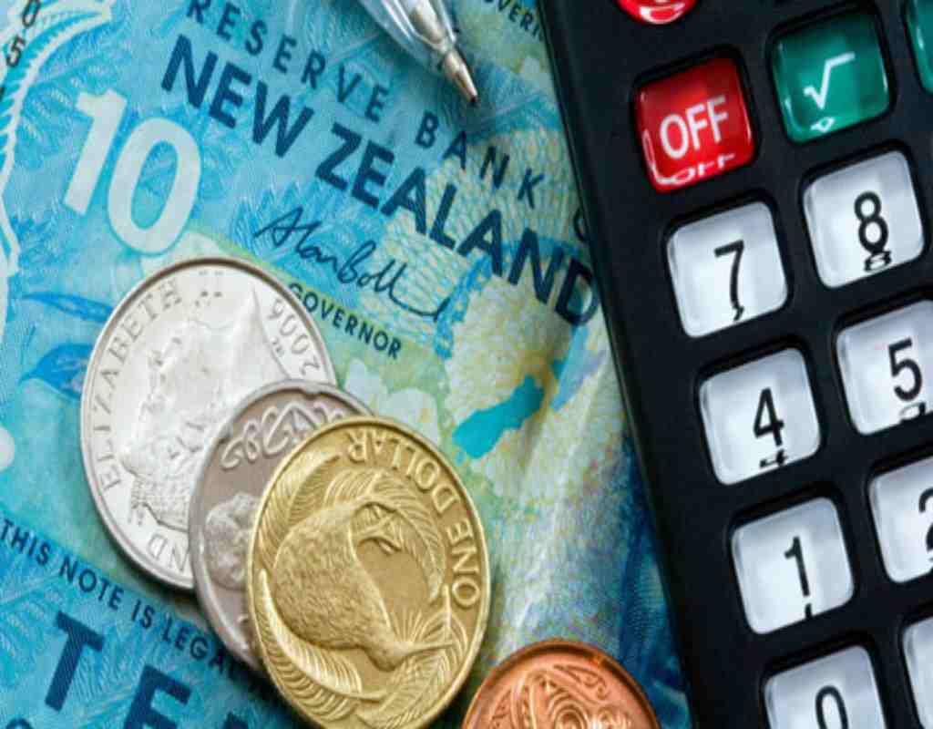 chi phí sinh hoạt ở new zealand