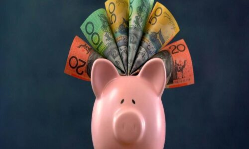 Tổng hợp chi phí sinh hoạt ở Úc khi đi du học