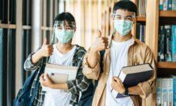 Chính sách nhập cảnh tại Mỹ trong tình hình Covid, du học sinh cần nắm [Cập nhật mới nhất 2021]