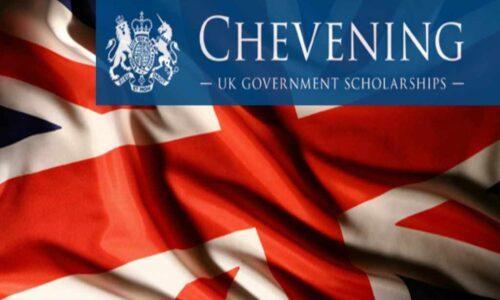 Điều kiện xin học bổng du học Anh 2021