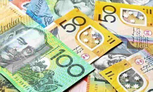 Tìm hiểu thông tin chi tiết về lệ phí visa Úc 2021