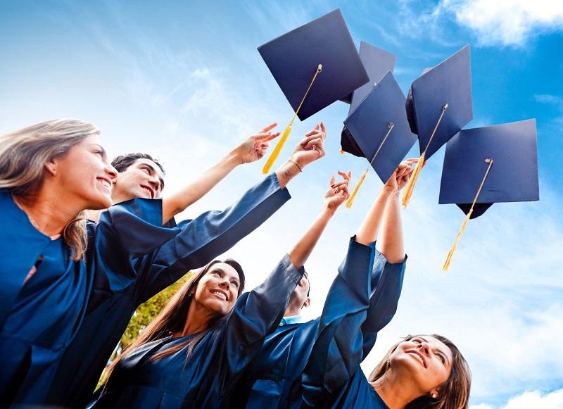 Một sự chuẩn bị đầy đủ và kỹ lưỡng giúp bạn dễ dàng định hướng được chuyến du học của mình