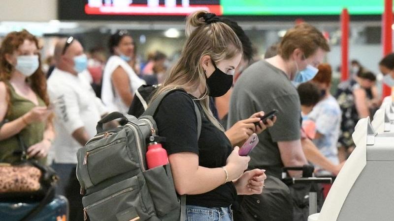 Nam Úc sẽ là tiểu bang đầu tiên cho phép sinh viên quay trở lại nhưng vẫn dựa trên kế hoạch kiểm soát dịch