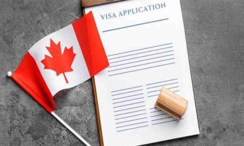 Phí xin visa Canada bao nhiêu và giải đáp chi tiết