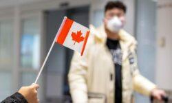 Cập nhật thông tin du học Canada tháng 7.2021