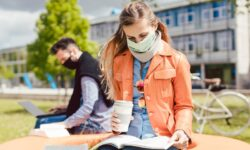 Cập nhật thông tin du học Úc mùa Covid [Cập nhật mới nhất 2021]