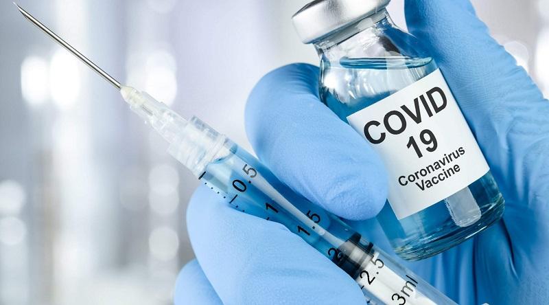 Từ ngày 05/07/2021 những ai đã tiêm phòng vaccine đầy đủ mới được nhập cảnh vào Canada