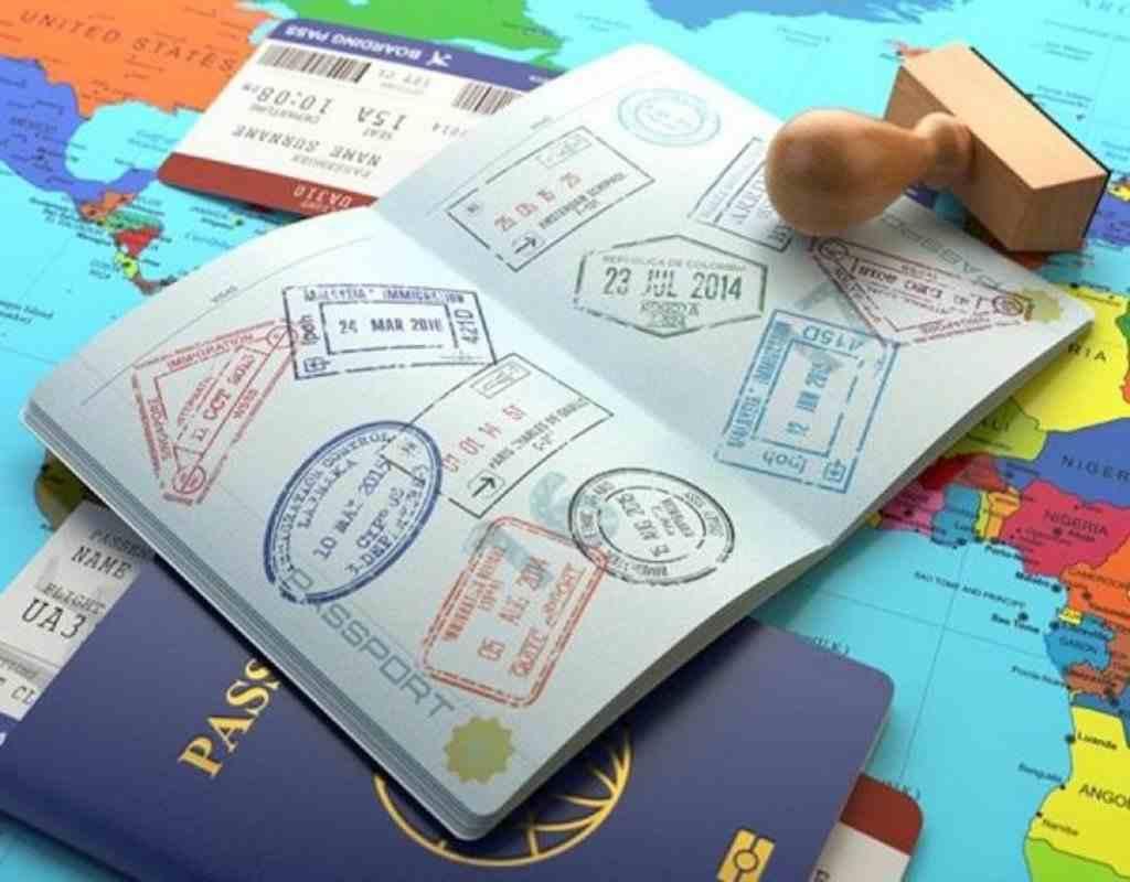 visa du lịch úc có thời hạn bao lâu