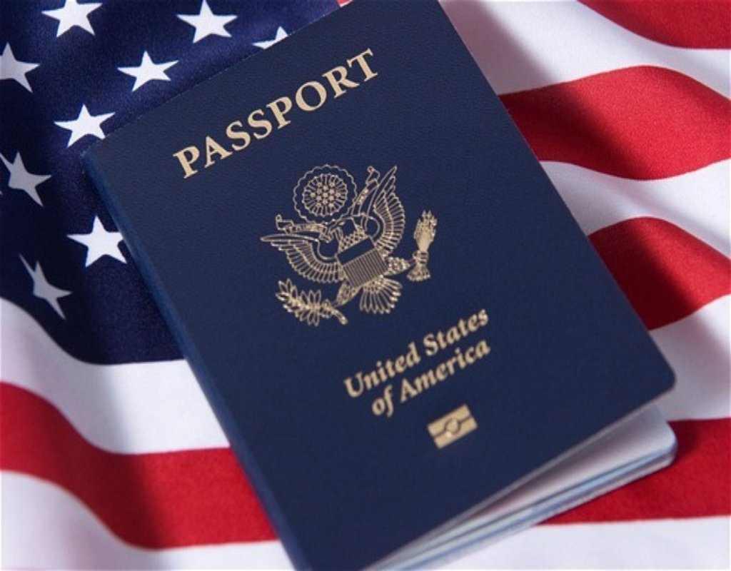 visa mỹ có thời hạn bao lâu