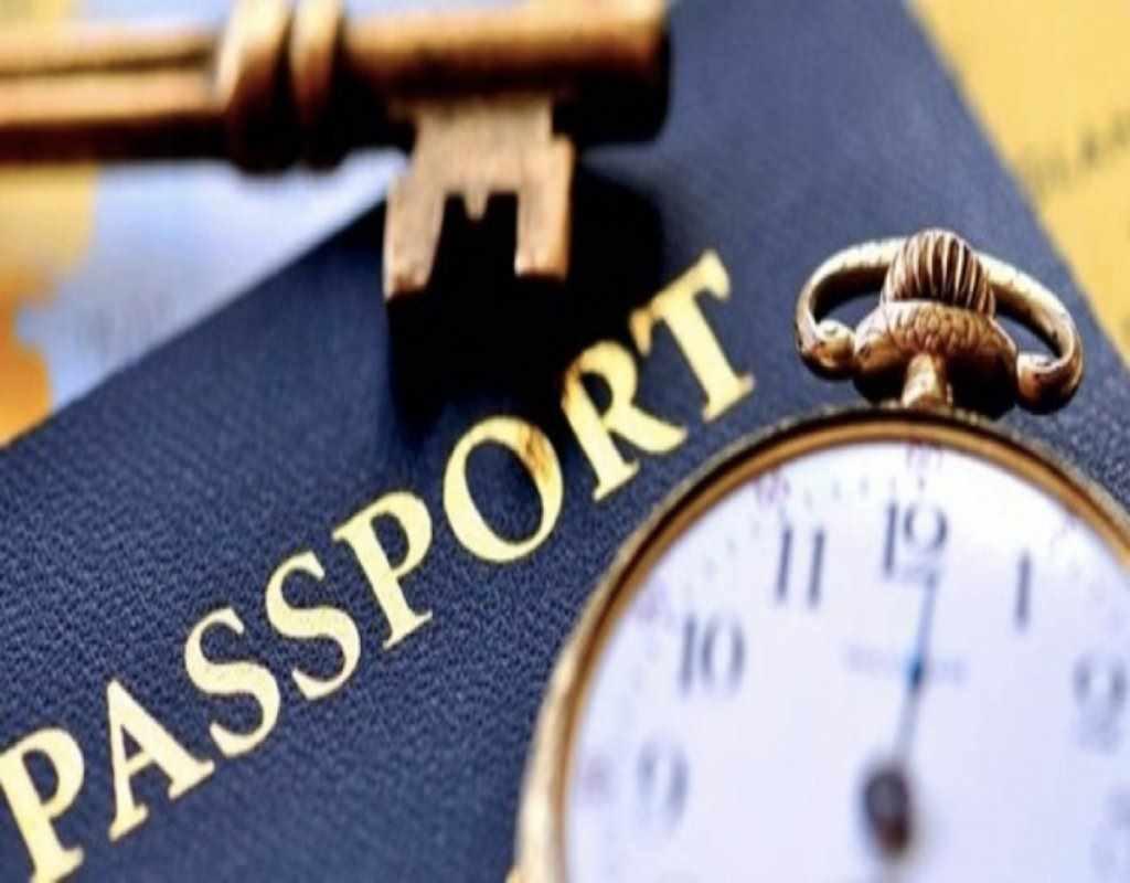 xin visa du lịch canada