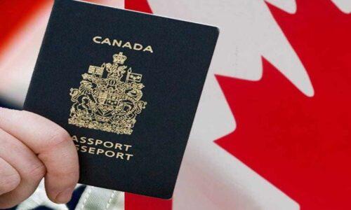 Mọi thông tin cần biết về quy trình xin visa du lịch Canada cho người mới