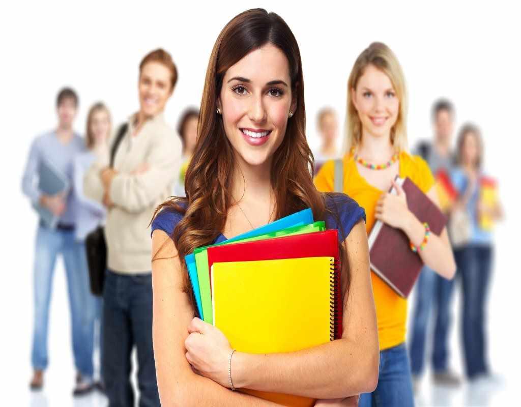 lợi ích tuyệt với của việc học dự bị